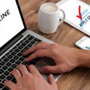 visa uae online apply